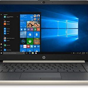 HP 14 inch 14-CF0014DX Laptop A222