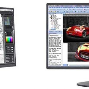 Sceptre E275W-19203R 27 inch Monitor A18