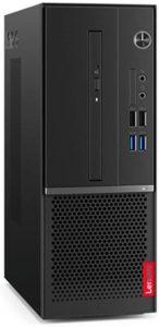 Lenovo V530s Desktop A77