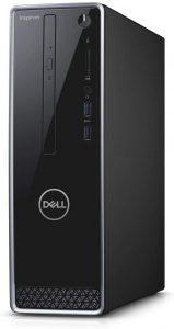 Dell Inspiron 3470 Desktop A88
