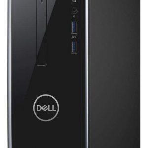 Dell Inspiron 3471 Desktop A89