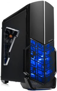 SkyTech Shadow Gaming PC A79