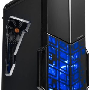 SkyTech Shadow Gaming PC A79