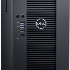 T30 Server Intel Xeon Quad-Core Processor A244