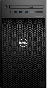 Dell 3630 Tower Workstation A184