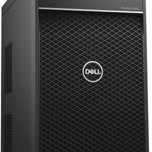 Dell Precision 3630 Workstation A208