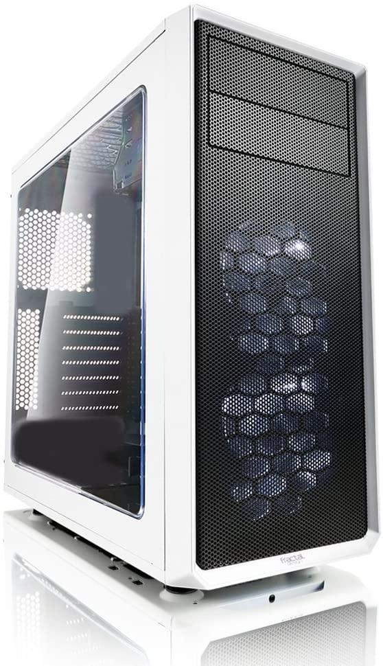 CPU Solutions CEV-7080 CAD/CAM PC A207