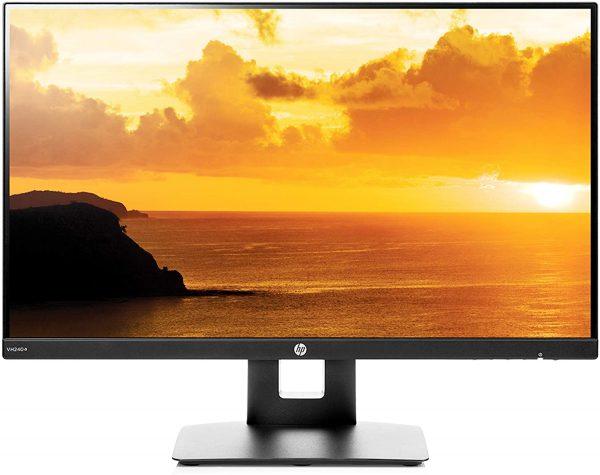 HP VH240a 23.8 inch Monitor A32