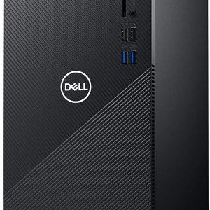 Dell Inspiron 3880 PC A90