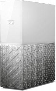 WD 3TB WDBVXC0030HWT NAS A41