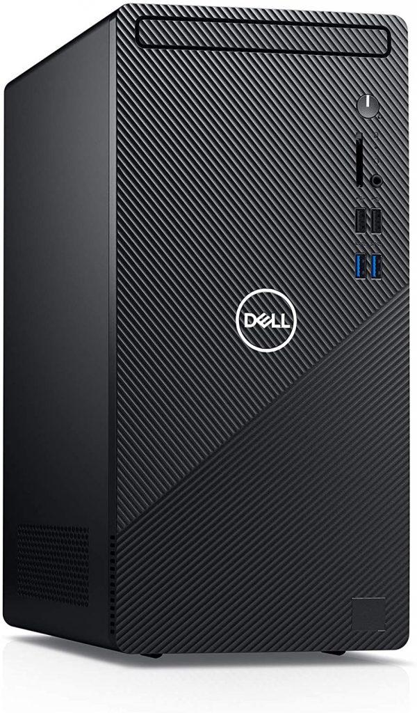 New Dell Inspiron 3880 PC A91