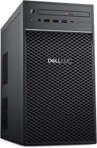 Dell PowerEdge T40 Server E-2224G A1