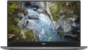 Dell 5530 15.6 inch Laptop A169