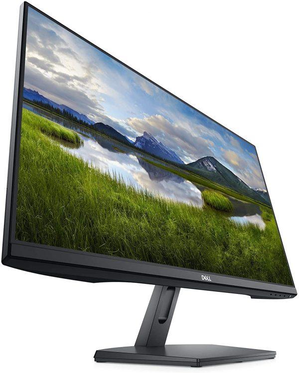 Dell 27 inch Monitor SE2719H A12