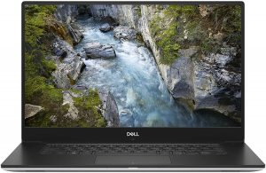 Dell 5530 15.6 inch Laptop A164