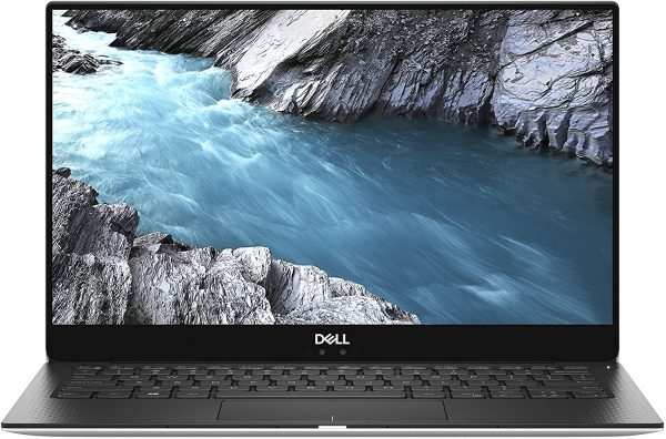 Dell 7540 15.6 inch Laptop A167