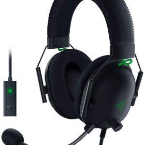 Razer BlackShark V2 Gaming Headset A276