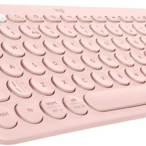 K380 Wireless Keyboard A256 Accessories Add-ons Upgrades