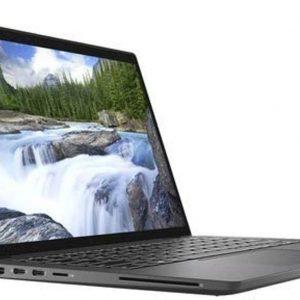 Dell Latitude 7410 14 in Notebook A300