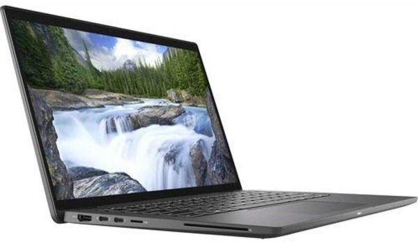 Dell Latitude 7410 14 in Notebook A300