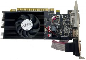 GT 730 Graphics Card A288