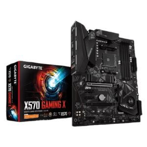 Funhouse AMD R5 3500X CPU Processor 6 Core 6 Thread With TUF B450M-Plus Gaming Motherboard For Gaming Desktop